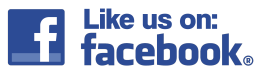 like-us-on-facebook-transparent-png-6