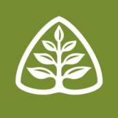 220px-Ligonier-logo-og