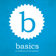 basics-sm