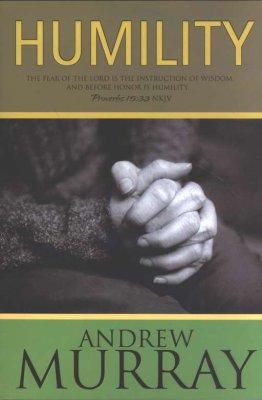 humilitybook