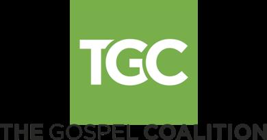 TGC_branding600x315